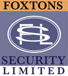 Foxtons Security